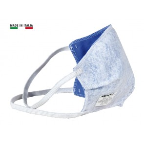 Gesichtsmaske - Health Mask, VE=25 Stück