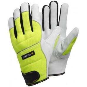 Handschuhe TEGERA 951