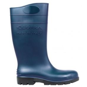 ASTEROID BLUE S5 SRC