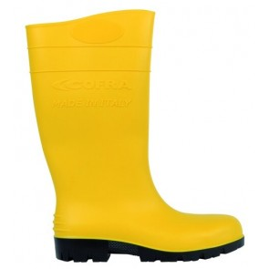 ASTEROID YELLOW S5 SRC