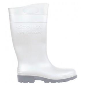 ASTEROID WHITE S5 SRC