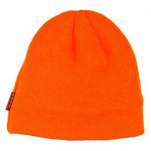 Kopfbedeckung BRILLIANT (orange)