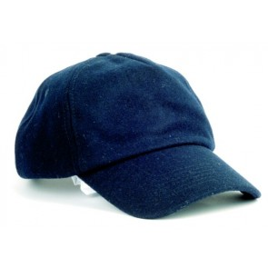 COLD (02 NAVY)