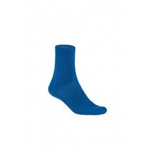Socke Performance