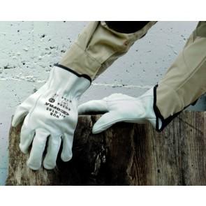 HUB 1 VE = 120 Paar Mechanischer Schutzhandschuh (