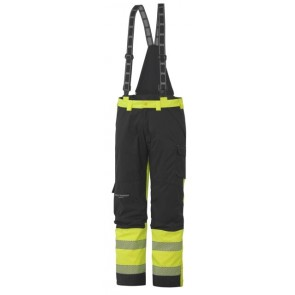 YORK INSULATED PANT CL I