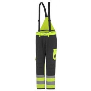 ABERDEEN INSULATED PANT CL I