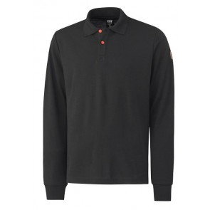 FAKSE LS POLO