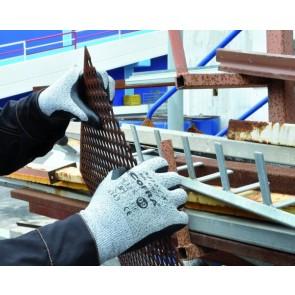 NITECK 1 VE = 120 Paar  Schnittschutz-Handschuh (w
