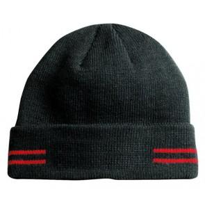 Kopfbedeckung SHIVER (grau)